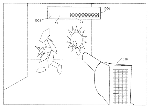 File:MP3 patent.png