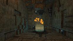 Chozo Ruins Screenshot (47).png