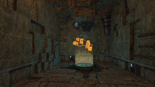 File:Chozo Ruins Screenshot (47).png