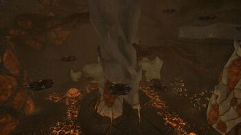 Crater Screenshot HD (1)