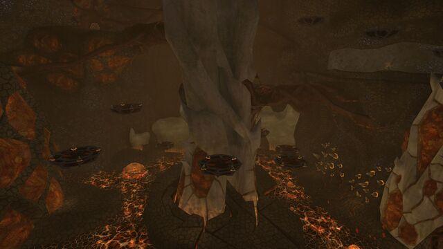 File:Crater Screenshot HD (1).jpg