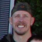 Andy Schwalenberg