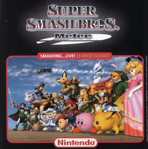 File:Smashing... Live!.jpg