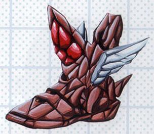 Ficheiro:Hi Jump Boots MII Artwork.png