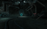Hive Chamber B 2.png