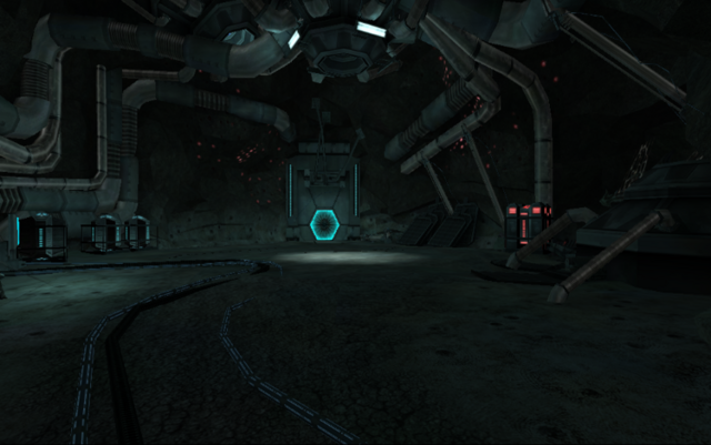 File:Hive Chamber B 2.png