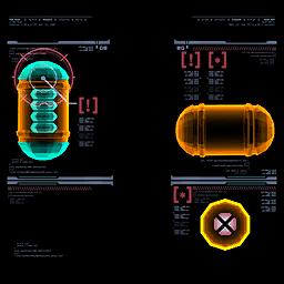EnergyTankScan