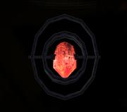 Mp2 dark temple key