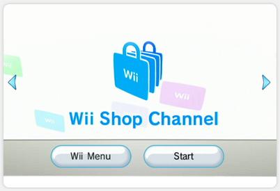 File:WiiShopChannel.jpg