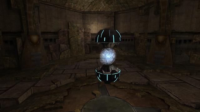 File:Deep Chozo Ruins Screenshot (63).png