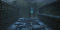 Subterranean (Level)