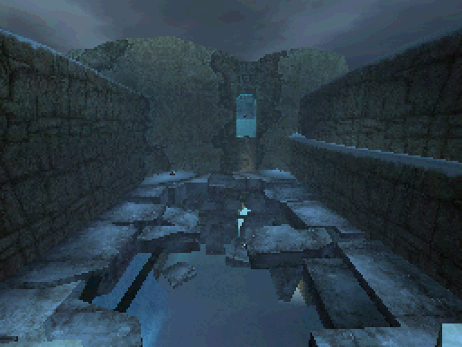 File:Subterranean (Level) 1.png