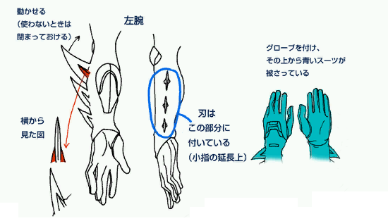 File:FusionSuit Arms.png