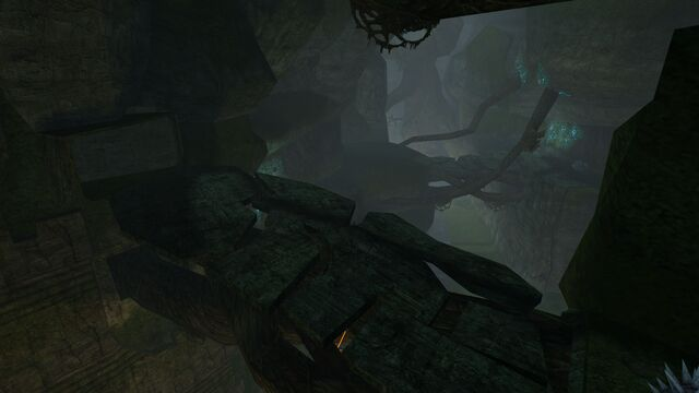 File:Overworld Screenshot HD (7).jpg