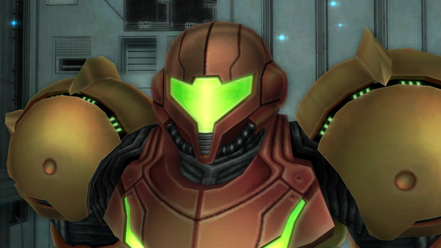 File:Varia suit closeup.png