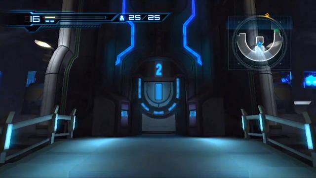 File:Cryosphere Main Elevator.png
