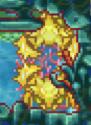 Metroid - Fusion 9