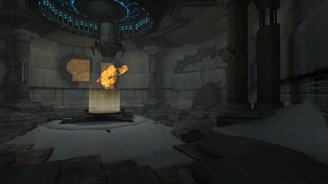 File:Phendrana Drifts Screenshot (119).png