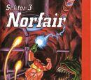 Norfair