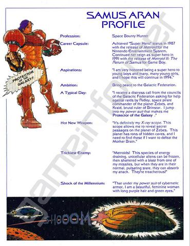 File:SM Samus profile.png