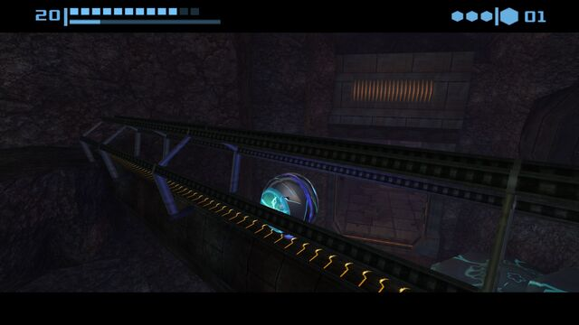File:Metroid quarantine a magnetic rail.jpg