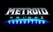 CorruptionLogo