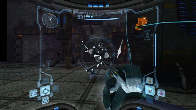 File:Ice trooper battle.jpg