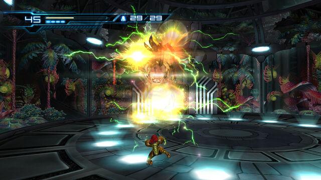 File:Plasma Beam Rhedogian shot Biosphere HD.jpg
