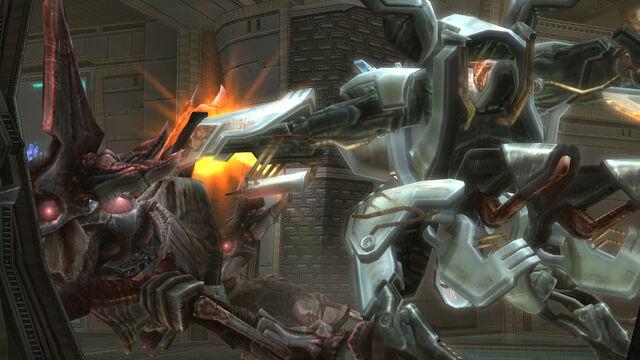 File:Berserker killed by Ghor.jpg