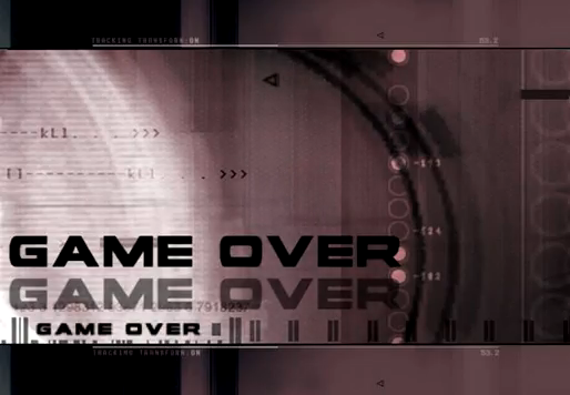 Файл:MP2GameOver.png