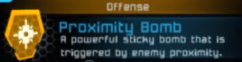 File:Proximity Bomb.png