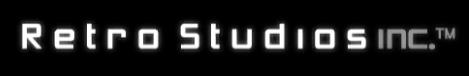 File:Retro Studios logo (2002).png