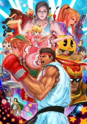File:Ryu art.png