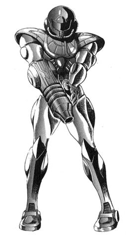 File:MZM Manga Powersuit.jpg