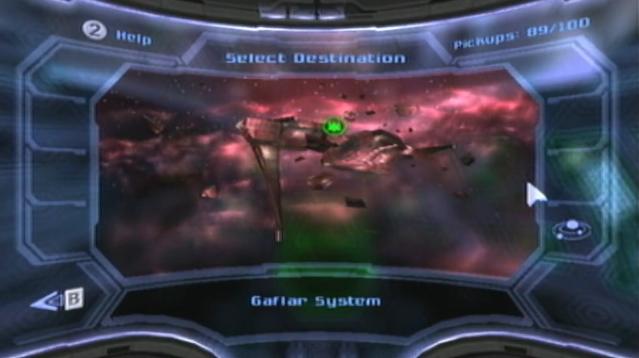 File:Gaflar System.png