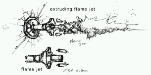 File:Flame jet.PNG