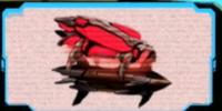 Ракетный Транспорт