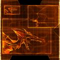 Thumbnail for version as of 02:59, November 18, 2014