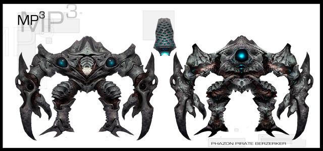 File:Berserker Concept.jpg