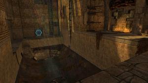 Deep Chozo Ruins Screenshot (41)