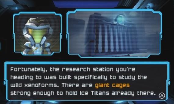 File:Mission details.jpg