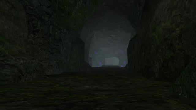 File:Far Tallon Overworld Screenshot (17).png