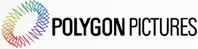 Polygon Pictures.png
