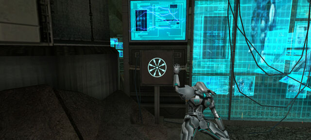 File:Deceased Trooper Interface Module Command Chamber.jpg