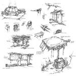 Envir sketches3