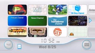 MOM Wii Menu.png