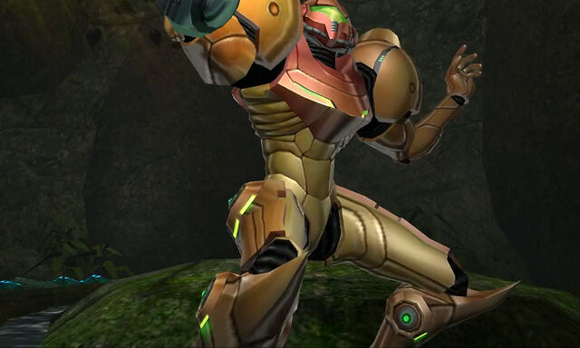 File:Alcove samus gets space jump boots 6 dolphin hd.jpg