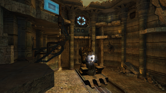 File:Deep Chozo Ruins Screenshot (43).png