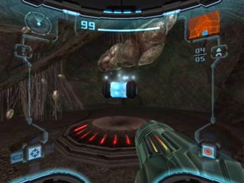 File:Storage Cavern B.jpg