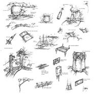 Envir sketches13